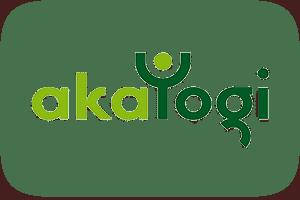 Akayogi