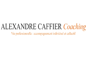 Alexandre Caffier coaching
