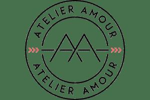 Atelier Amour