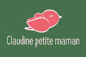 Claudine Petite Maman