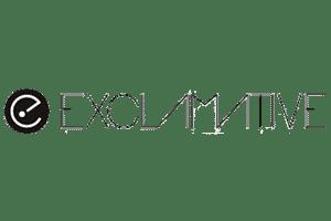 Exclamative