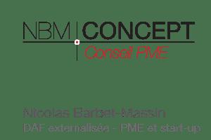 NBM Concept