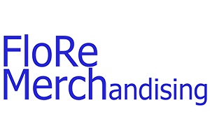 FloreMerchandising
