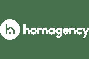 Homagency