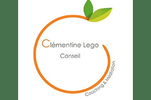 Clémentine Lego conseil