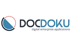 Doc Doku