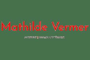 Mathilde VERMER
