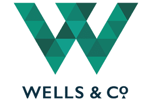 Wells & Co France
