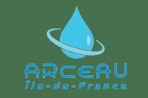 Arceau Ile-de-France