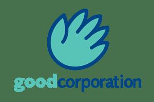Good Corporation