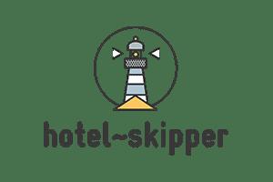 Hotel-Skipper