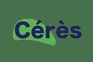 Cérès