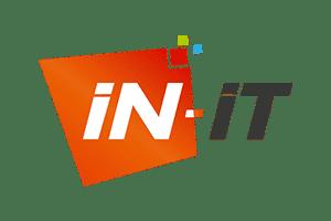 IN-IT