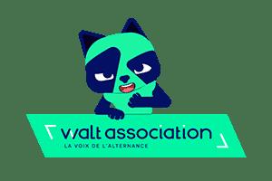 Walt Association