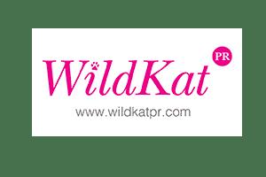 WildKat