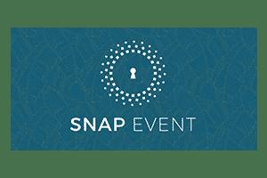 SnapEvent